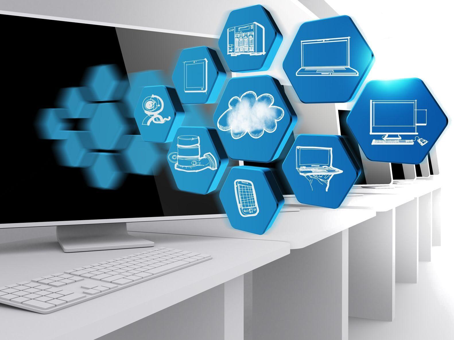 virtualizacion-de-servidores NTYT PERU