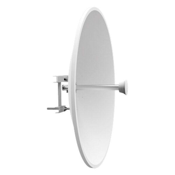 Antena Wireless 5GHz