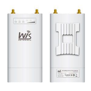 Wireless BASE STATION 2.4GHz 300Mbps