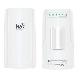 Wireless WISP CPE 5GHz 300Mbps